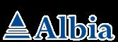 Academia Albia